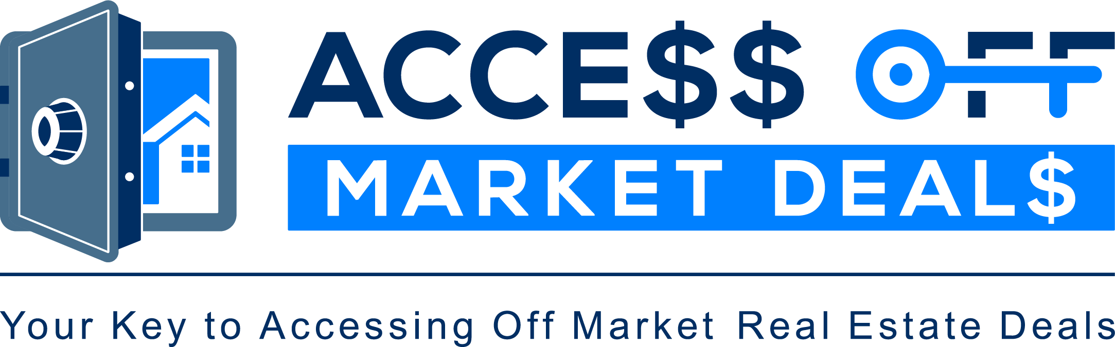 Access Off Market Deals